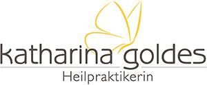 Naturheilpraxis Goldes