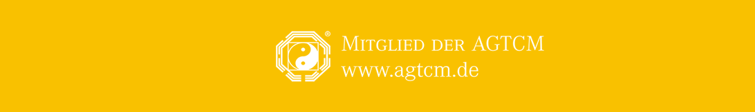katharina-goldes-mitglied-agtcmpng
