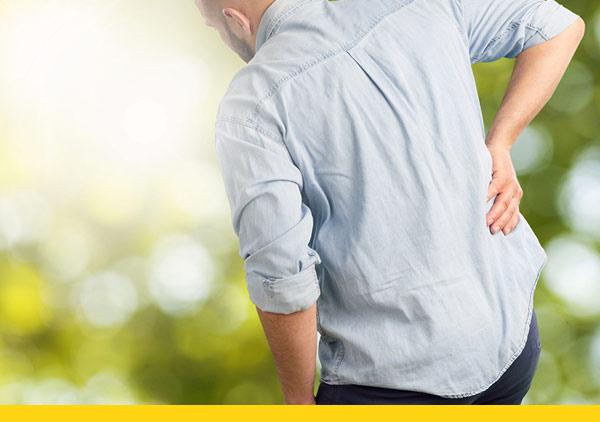 naturheilpraxis-goldes-schmerzen
